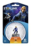 Starlink - Battle For Atlas, Pack