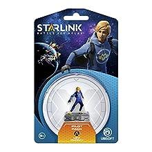Starlink Battle For Atlas Pilot Pack Levi (Electronic Games)