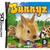 Bunnyz (Nintendo DS)