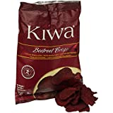 Kiwa - Chips de betterave