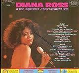 Hits 3 - The Album 2 × Vinyl, LP, Compilation