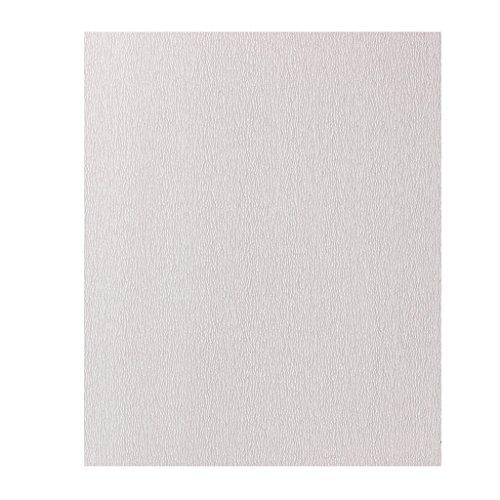Agera Tools Schleifpapier Bogen 230 x 280 mm K320 3 Stück, 620230-320