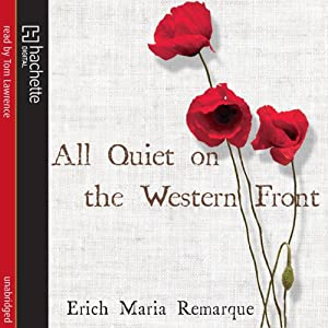 all quiet on the western front download