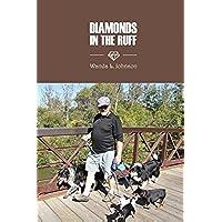 Diamonds in the Ruff (English Edition) - Border Collie Lovers