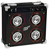 Power Tour Guitar Amp