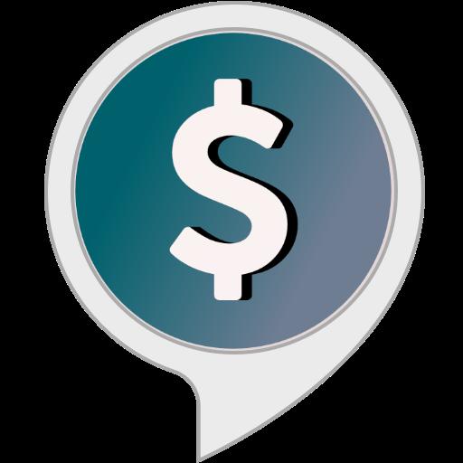 Bitcoin Kurs - für tägliche Zusammenfassung
