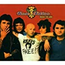 Never Too Loud Extra tracks, Import Edition by Rose Tattoo (1997) Audio CD