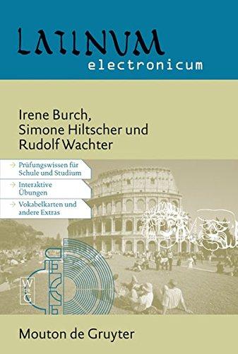latinum-electronicum-prufungswissen-fur-schule-und-studium-interaktive-ubungen-vokabelkarten-und-and