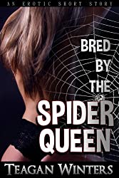 Bred by the Spider Queen