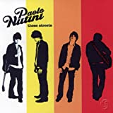 Songtexte von Paolo Nutini - These Streets