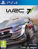 Giochi per Console Big Ben WRC 7 - The Official Game