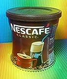 Nescafe classic 50gr frappe