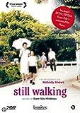 Still Walking - version longue - 2 DVD Édition Spéciale inclus Hana