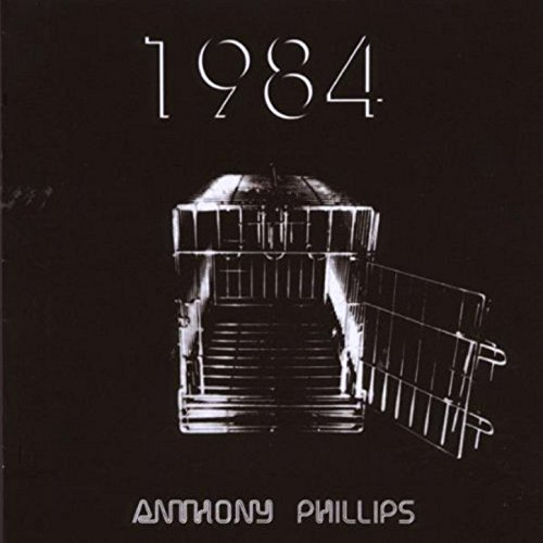 1984-remastered-expanded-edition