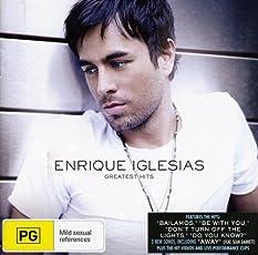 Greatest Hits (Deluxe Edition) (Incl. Bonus DVD)
