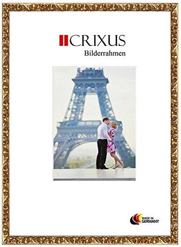 CRIXUS Crixus29 Marco Fotos Madera SÓLIDA 70 x 100