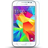 Prezzo Blue-Star Pellicola in vetro per Samsung Galaxy Grand Prime