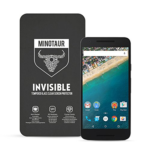 google-nexus-5x-2015-tempered-glass-screen-protector-by-minotaur-1-x-protector