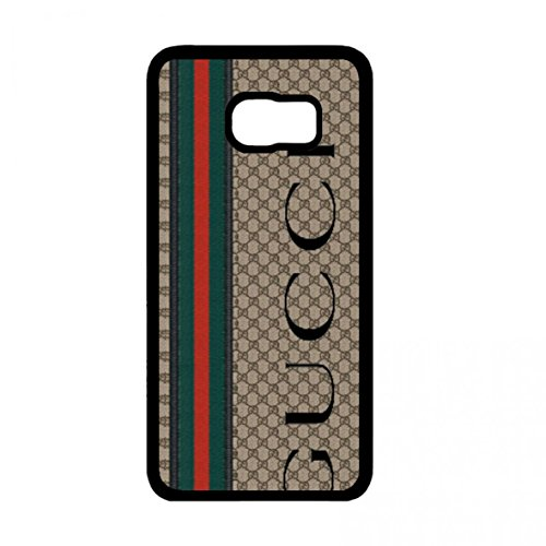 gucci-phone-case-gucci-full-protection-phone-case-cover-gucci-samsung-galaxy-s6-edge-plus-phone-case