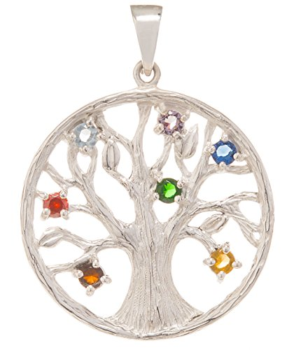 yggdrasil-world-tree-of-life-pendant-925-sterling-silver-diameter-30-mm-with-7-chakra-firestones-des