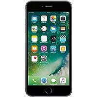Apple iPhone 6sPlus (32 GB) - Space Grau