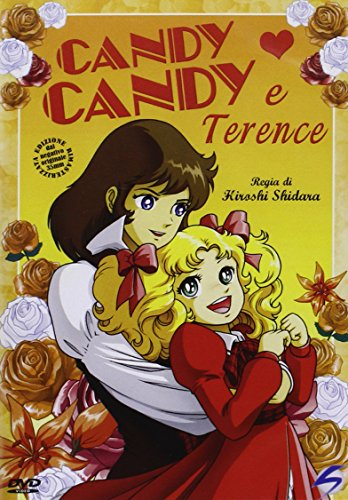 candy-candy-e-terence