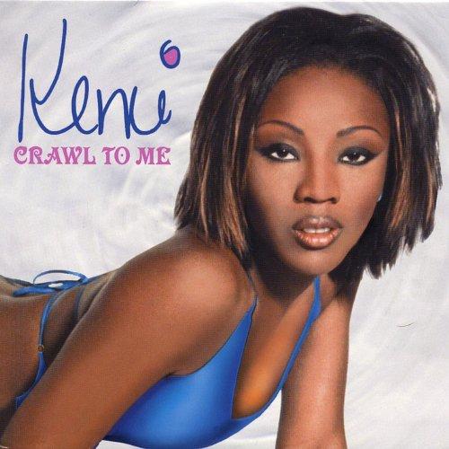 Crawl Chris Brown Mp3 Download - MusicPleer