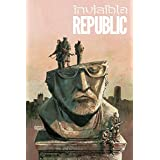 Invisible Republic #14