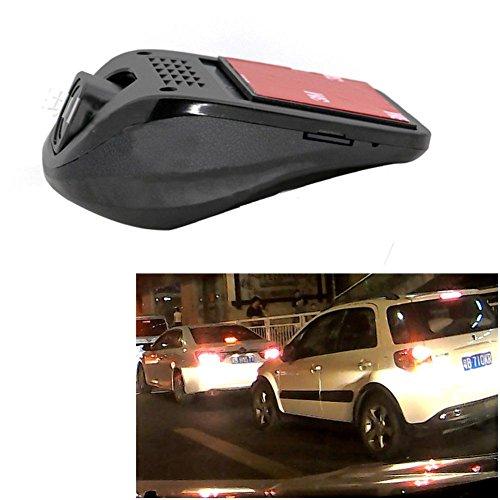 RUNGAO HD 1080P Mini ohne WIFI Car SUV DVR Registrator Dash Cam Digital Video Recorder Kamera Night Version G-Sensor