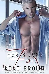 Her Silver Fox