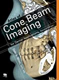 Scarica Libro Atlas of Cone Beam Imaging for Dental Applications by Dale A Miles 2012 Hardcover (PDF,EPUB,MOBI) Online Italiano Gratis