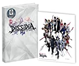 Dissidia Final Fantasy NT (Collectors Edition)