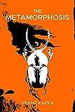 The Metamorphosis (Illustrated)