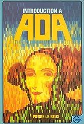 Introduction à Ada