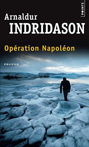 """<a href=""""/node/5108"""">Opération Napoléon</a>"""