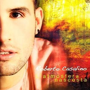 Roberto Casalino in concerto