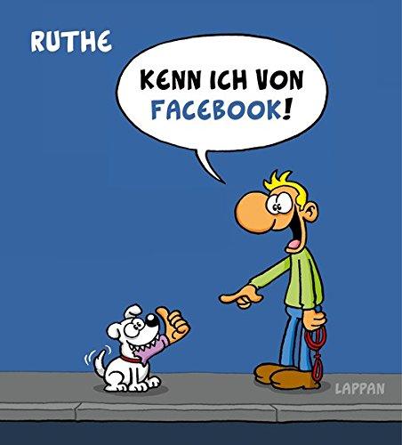 kenn-ich-von-facebook-shit-happens