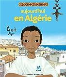 Aujourdhui en Algérie : Yanis, Alger | Qasimi, Muhammad (1955-....). Auteur