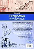 Image de Perspectiva Y Composición. Guía Básica De Dibujo