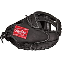 Rawlings Champion Fast Pitch Youth Catcher Glove 32 inch