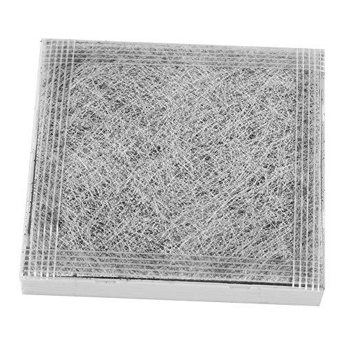 Paraspifferi per finestre 551 in lana vergine /& N 100 cm colore naturale K