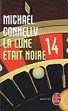Telecharger Livres La lune etait noire (PDF,EPUB,MOBI) gratuits en Francaise