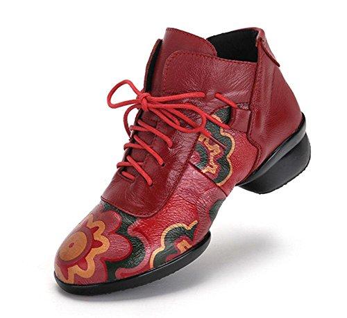 shixr-chaussures-de-danse-pour-femmes-chaussures-de-danse-pour-femmes-chaussures-de-danse-pour-femme
