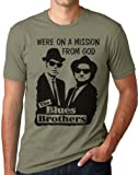 Brother T Shirts - Best Reviews Guide
