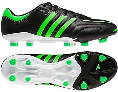 adidas Adipure 11pro TRX Fester Boden Fußballstiefel - 43.3