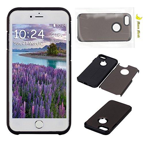 Cassa del telefono per iPhone 6 Plus/6s Plus, Moon mood®