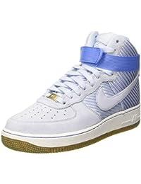 Amazon Nike Scarpe it Sneaker Viola Donna Da E Borse rzHrqwU
