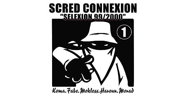 selexion 99/2000
