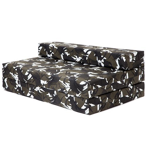 ready-steady-bed-urban-camouflage-childrens-foam-sofa-fold-out-z-bed-double-multi-colour