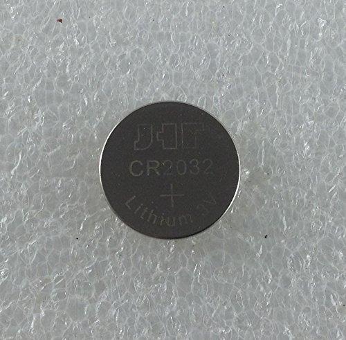 Acer-cmos-batterie (Acer Aspire V5 471 P MS2360 Bios Echtzeit Uhr CMOS RTC Batterie Original)